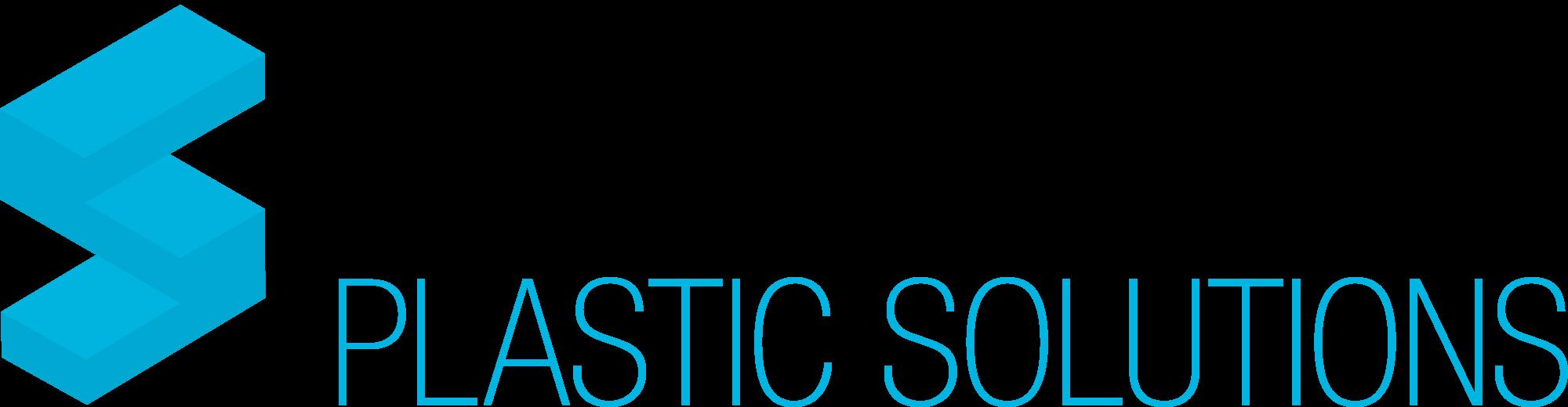 Schwarz Plastic Solutions